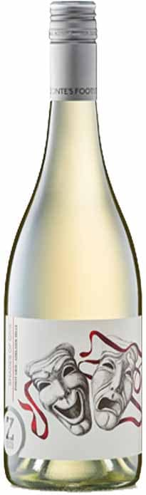 Zonte's Footstep Shades of Gris Adelaide Hills Pinot Gris